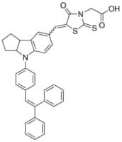 D102 Dye 95 Hplc Sigma Aldrich