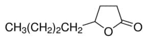 γ-Octalactone
