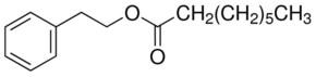 Phenethyl octanoate
