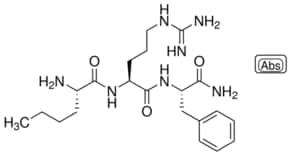 Nle-Arg-Phe amide
