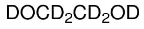 Ethylene glycol-d6