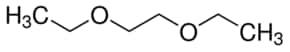 Ethylene glycol diethyl ether