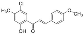 4-methylchalcone