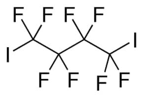 Octafluoro-1,4-diiodobutane