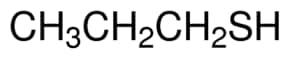1-Propanethiol