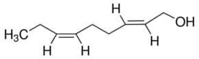 trans-2,cis-6-Nonadien-1-ol