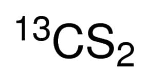 Carbon-13C disulfide