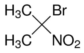 2-Bromo-2-nitropropane