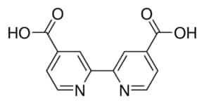 2,2′-Bipyridine-4,4′-dicarboxylic acid