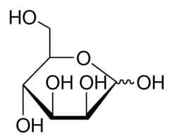 D-(+)-Mannose