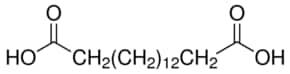 Hexadecanedioic acid