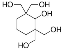 2,2,6,6-Tetrakis(hydroxymethyl)cyclohexanol