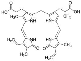 Bilirubin Assay Kit sufficient for 180 colorimetric tests | Sigma-Aldrich