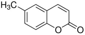 6-Methylcoumarin
