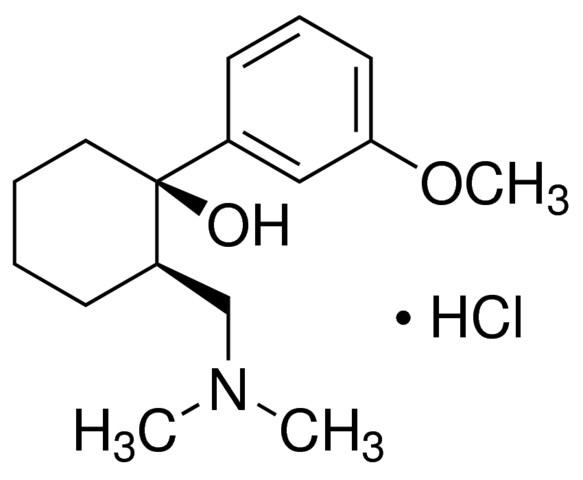 Stromectol rezeptpflichtig