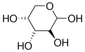 L Arabinose D,L-ARABINOSE A...