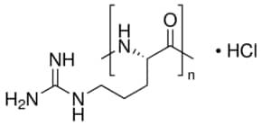 Poly-L-arginine hydrochloride