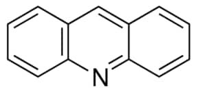 Acridine 97% | 260-94-6