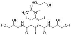 Histodenz™