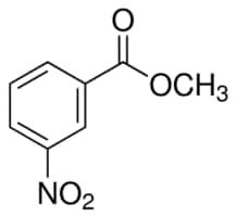 forme basique du rouge de méthyle