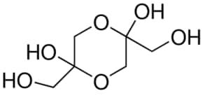 1 3 dihydroxyacetone dimer 97 sigma aldrich