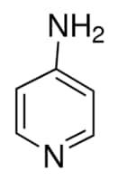 4-Aminopyridine