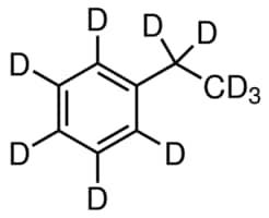 Ethylbenzene-d10