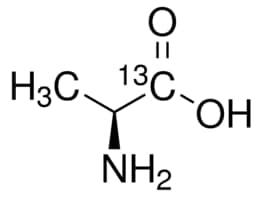 L-Alanine-1-13C