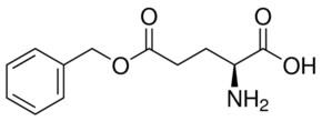 R Glutamic Acid Structure L-Glutamic acid γ-ben...