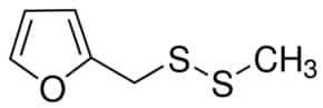 Methyl furfuryl disulfide