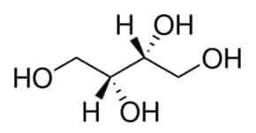 D-Threitol 99 %   2418-52-2   Sigma-Aldrich