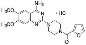 misoprostol generico sirve para abortar