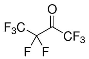 Octafluoro-2-butanone