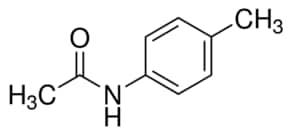 4′-Methylacetanilide