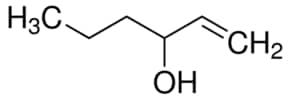 1-Hexen-3-ol