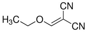 (Ethoxymethylene)malononitrile
