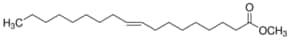 Methyl elaidate