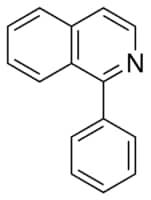 1-Phenylisoquinoline