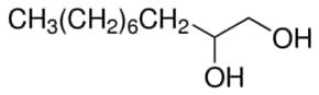 1,2-Decanediol