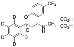 eltroxin generic name