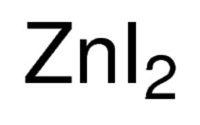 Zni2 zinc iodide sigma aldrich zinc iodide anhydrous powder 99999 trace metals basis ccuart Image collections