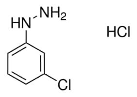3-Chlorophenylhydrazine hydrochloride
