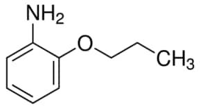 2-propoxyaniline