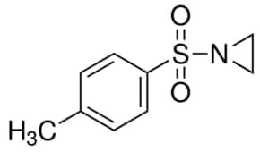 N-Tosylaziridine