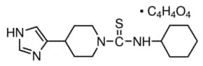 Thioperamide maleate salt