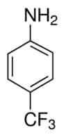 Leflunomide impurity A European Pharmacopoeia (EP) Reference Standard