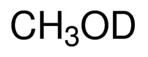Methanol-OD