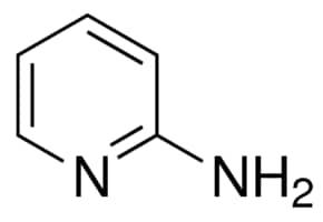 2-Aminopyridine ≥99%