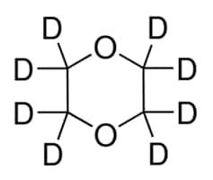 1,4-Dioxane-d8