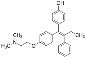 Z 4 Hydroxytamoxifen